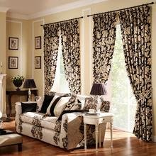 Фотография: Гостиная в стиле Классический, Декор интерьера, Текстиль – фото на InMyRoom.ru