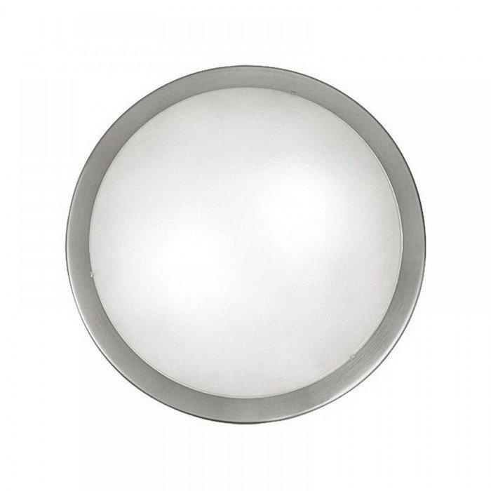 """Потолочный светильник Eglo """"Planet"""""""
