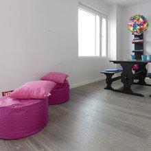 Фото из портфолио IMPRESSIO – фотографии дизайна интерьеров на INMYROOM