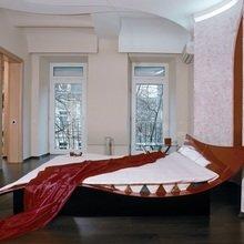 Фото из портфолио 7 – фотографии дизайна интерьеров на InMyRoom.ru