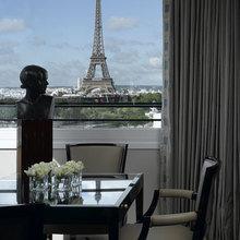 Фотография: Мебель и свет в стиле Классический, Дома и квартиры, Городские места, Отель – фото на InMyRoom.ru