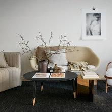 Фото из портфолио BLEKINGEGATAN 42 – фотографии дизайна интерьеров на INMYROOM