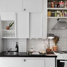 Фото из портфолио  LÅNGHOLMSGATAN 13A – фотографии дизайна интерьеров на InMyRoom.ru