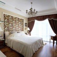Фото из портфолио Квартира в Останкино – фотографии дизайна интерьеров на InMyRoom.ru