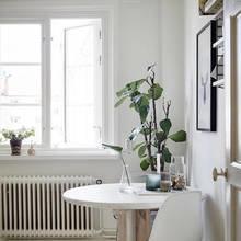 Фото из портфолио Godhemsgatan 23 A – фотографии дизайна интерьеров на INMYROOM