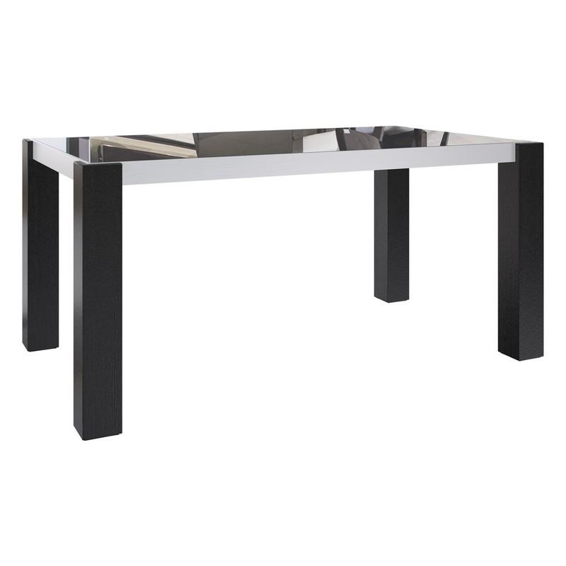 Обеденный стол Simple 160х90