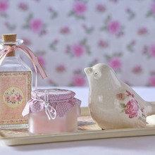 Фото из портфолио Предметы нашего магазина – фотографии дизайна интерьеров на InMyRoom.ru