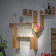 Фотография: Декор в стиле Современный, Индустрия, Люди – фото на InMyRoom.ru