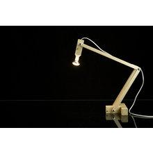 Настольная лампа Black Gizmo