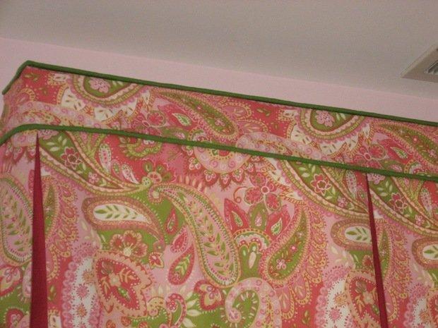 Фотография: Прочее в стиле , Декор интерьера, Декор дома, Ковер – фото на InMyRoom.ru