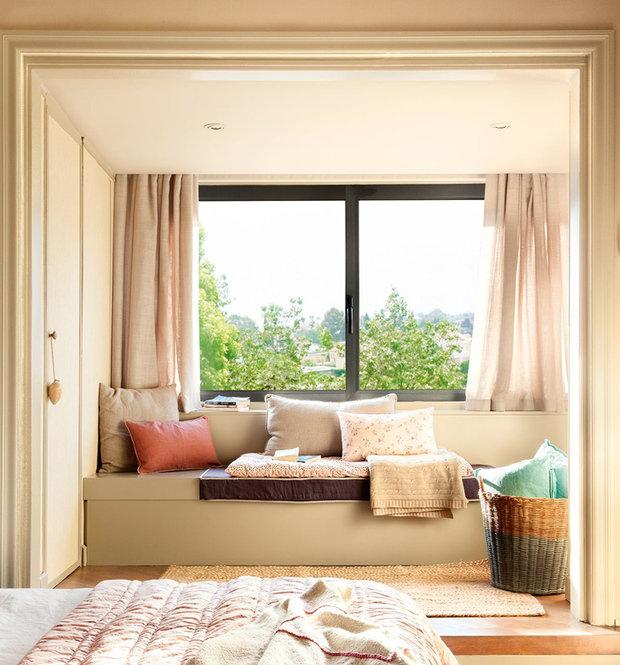 Фотография:  в стиле , Дом и дача – фото на InMyRoom.ru