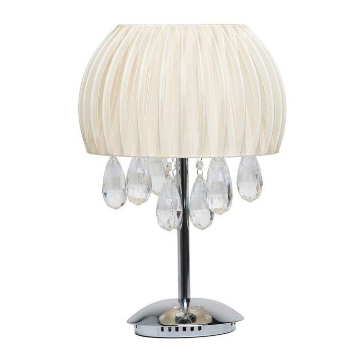"""Настольная лампа MW-Light """"Жаклин"""""""