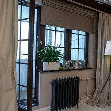Фотография: Декор в стиле Кантри, Классический, Современный, Гостиная, Декор интерьера, Интерьер комнат – фото на InMyRoom.ru