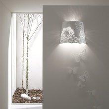 Фото из портфолио Бра – фотографии дизайна интерьеров на INMYROOM