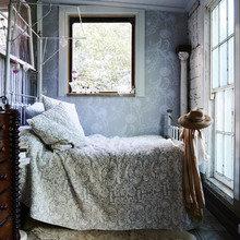 Фото из портфолио Антиквариат в интерьере – фотографии дизайна интерьеров на INMYROOM