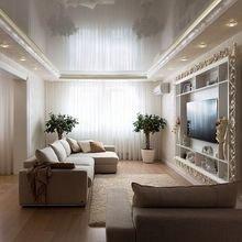 Фотография: Гостиная в стиле Современный, Декор интерьера, Квартира, Дом – фото на InMyRoom.ru