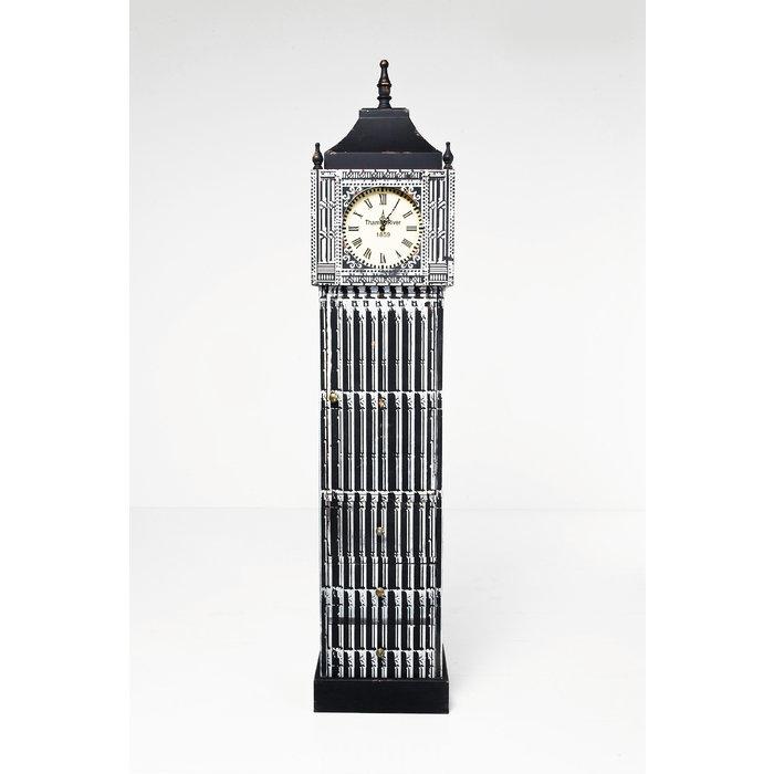 Напольные часы Tower