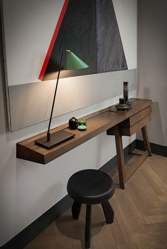 Фотография: Мебель и свет в стиле Современный, Эко, Советы, Никита Морозов – фото на INMYROOM
