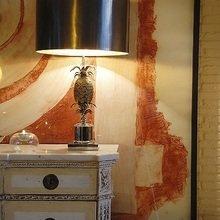 Фотография: Мебель и свет в стиле Кантри, Восточный, Эклектика, Испания, Дома и квартиры, Городские места, Отель – фото на InMyRoom.ru