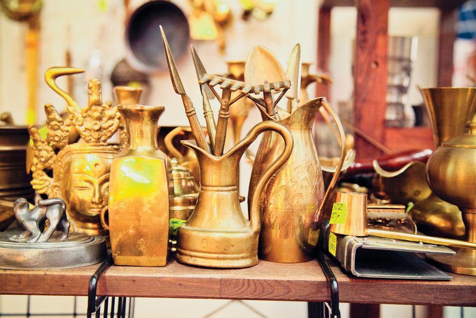 Фотография: Прочее в стиле , Аксессуары, Антиквариат, Индустрия, События, Маркет, Блошиный рынок, Игрушки – фото на InMyRoom.ru