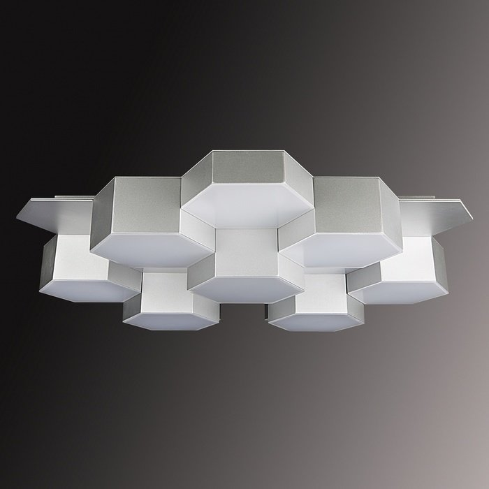 "Потолочный светильник ""Favo"" Lightstar"