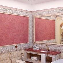 Фото из портфолио Санузел в частном доме – фотографии дизайна интерьеров на INMYROOM