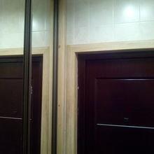 Фото из портфолио Небольшая прихожая – фотографии дизайна интерьеров на INMYROOM