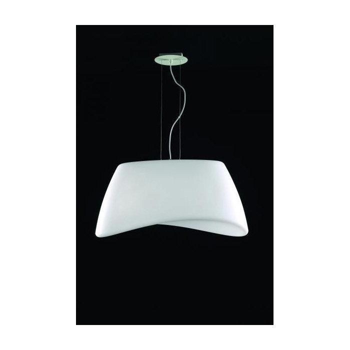 Подвесной светильник MANTRA COOL