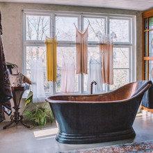 Фото из портфолио Гостеприимство и чаепитие – фотографии дизайна интерьеров на INMYROOM