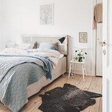 Фото из портфолио Östgötagatan 68, SÖDERMALM – фотографии дизайна интерьеров на INMYROOM