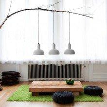 Фото из портфолио фото – фотографии дизайна интерьеров на INMYROOM
