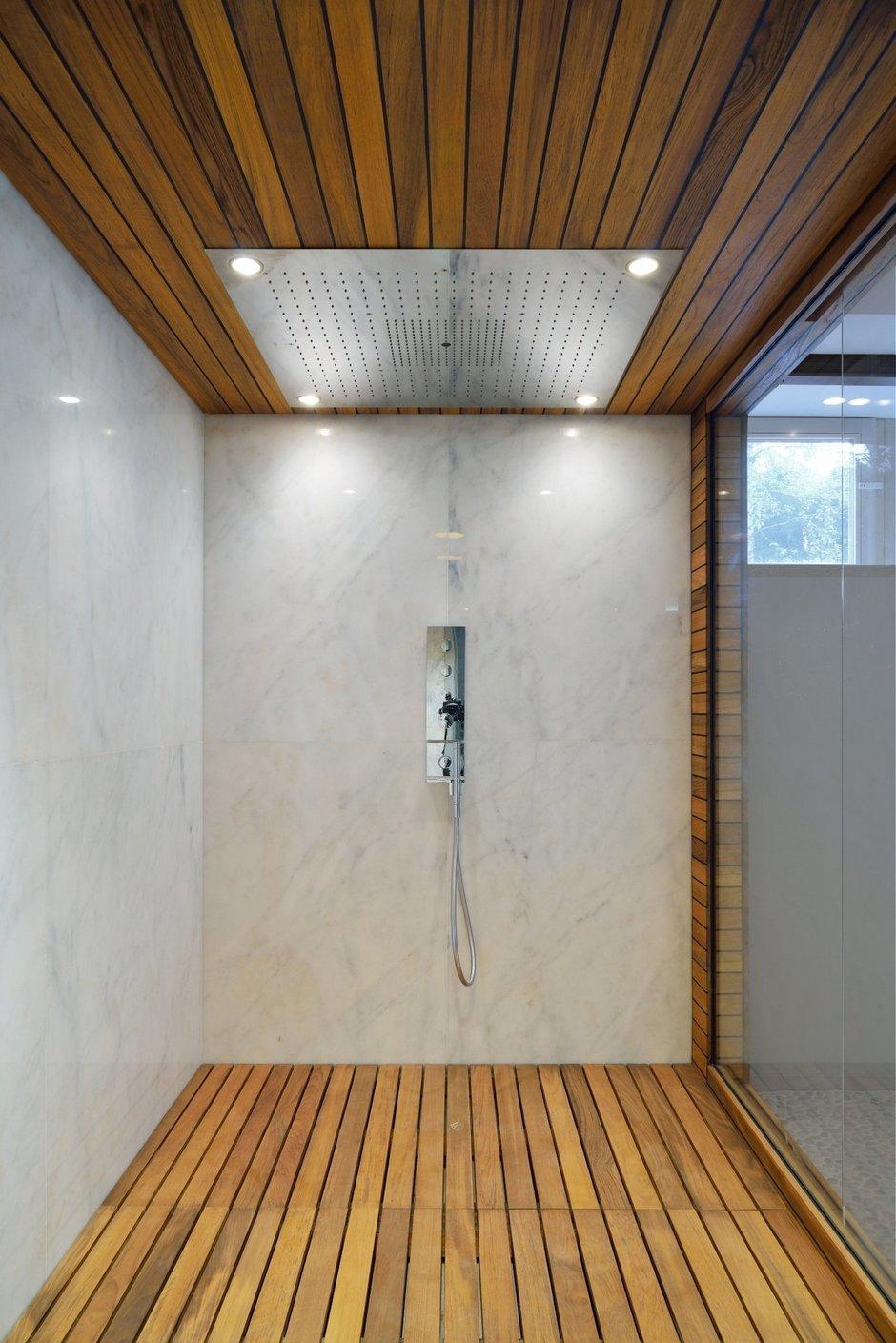 Фотография: Ванная в стиле , Дом, Дома и квартиры, Минимализм, Проект недели, Перепланировка – фото на InMyRoom.ru