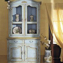 Фото из портфолио кухни и столовые L Antica Deruta – фотографии дизайна интерьеров на INMYROOM