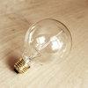 Лампочка Edison