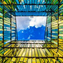 Фото из портфолио Примеры коммерческих съёмок – фотографии дизайна интерьеров на INMYROOM
