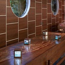 Фотография: Декор в стиле Современный, Дома и квартиры, Городские места, Бразилия – фото на InMyRoom.ru