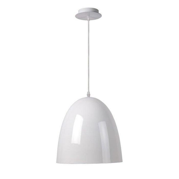 Подвесной светильник Lucide Loko