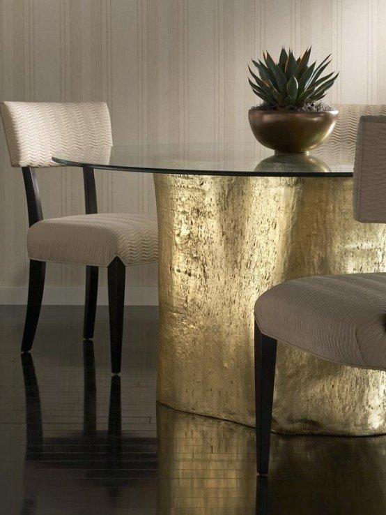Фотография: Мебель и свет в стиле Эклектика, Советы, Ремонт на практике – фото на InMyRoom.ru