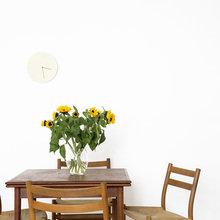 Фото из портфолио BRÄNNERIGATAN 5 – фотографии дизайна интерьеров на InMyRoom.ru