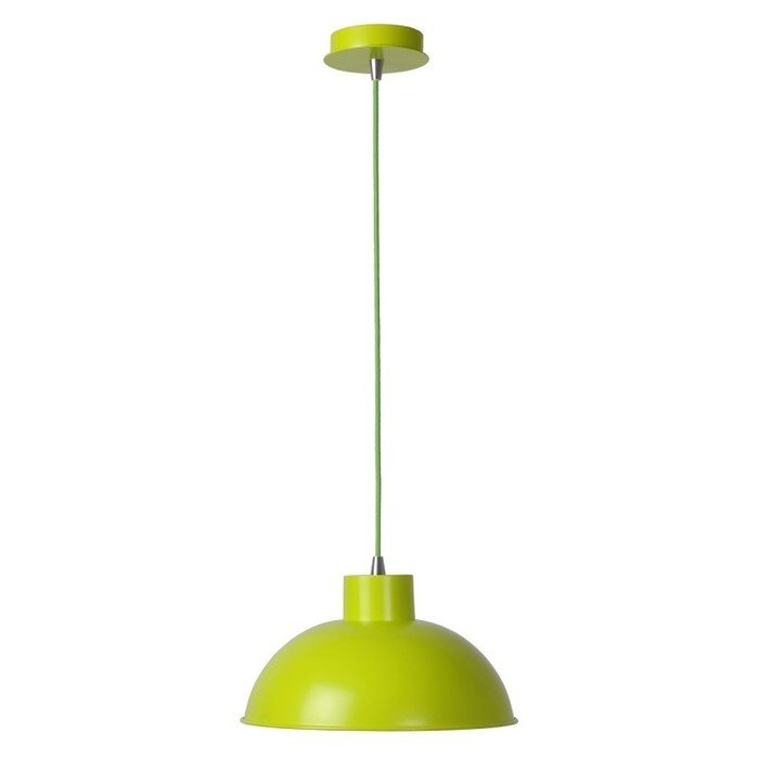 Подвесной светильник Lucide Boris