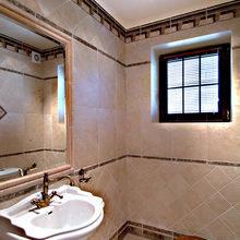 Фото из портфолио бассейн 120м2 – фотографии дизайна интерьеров на InMyRoom.ru