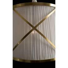 """Подвесной светильник Arte Lamp """"Vitruvio"""""""