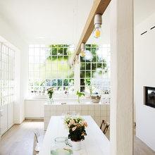 Фото из портфолио Дом в Бусто-Арсицио – фотографии дизайна интерьеров на InMyRoom.ru