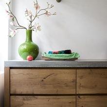Фотография: Мебель и свет в стиле Лофт, Декор интерьера, Декор дома, Советы – фото на InMyRoom.ru
