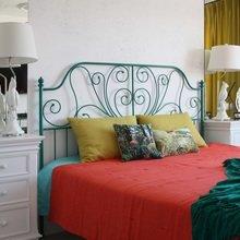 Фото из портфолио Квартира для молодоженов  – фотографии дизайна интерьеров на INMYROOM