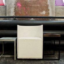 Фотография: Мебель и свет в стиле Современный, Карта покупок, Archpole, Индустрия – фото на InMyRoom.ru