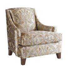 Кресло TATE