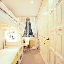 Фото из портфолио Реальная иллюзия (2016) – фотографии дизайна интерьеров на INMYROOM