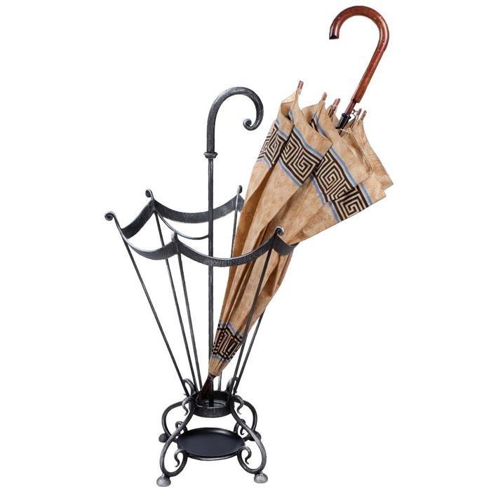 Зонтница Venice