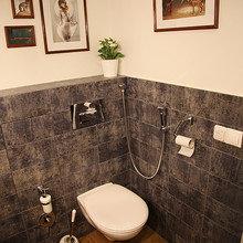 Фото из портфолио Дизайн квартиры (Сходненская) – фотографии дизайна интерьеров на InMyRoom.ru